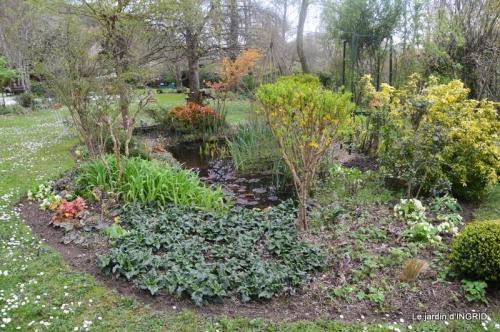 plans d'eau,jardin 007.JPG