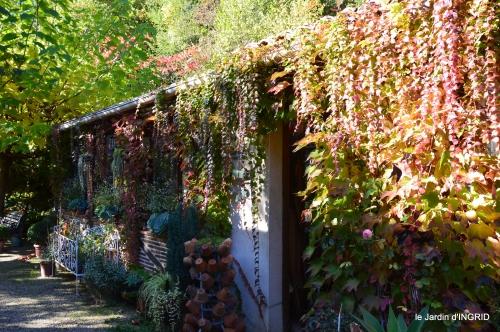 jardin automne,voisinage,canal 124.JPG