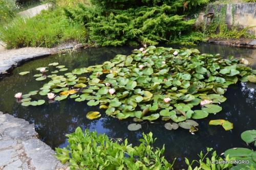 les jardins d'eau de Carsac 063.JPG