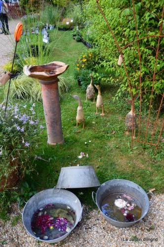 jardin de Marie,éoliennes,Ciron,Angles,Fontgombault 104.JPG