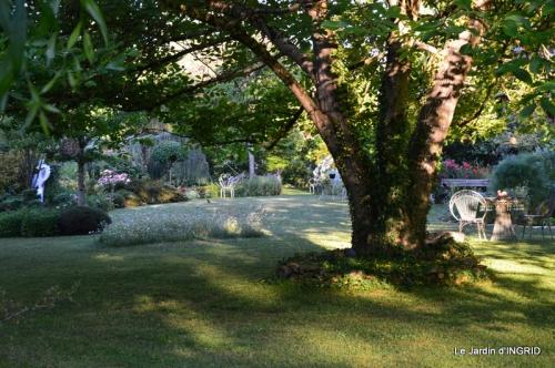 jardin,portes ouvertes,Julie 016.JPG