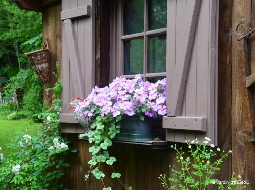 jardin,portes ouvertes,Julie 029.JPG