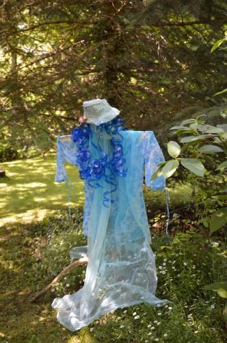les épouvantails ,fleurs 040.JPG
