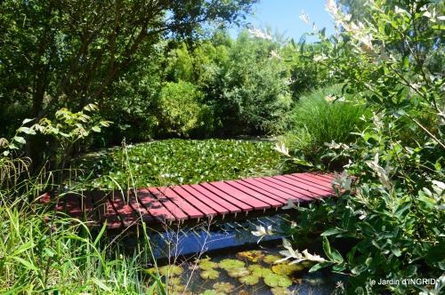 le jardin de Frescati,roses 091.JPG