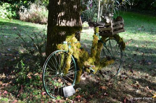 jardin octobre 092.JPG
