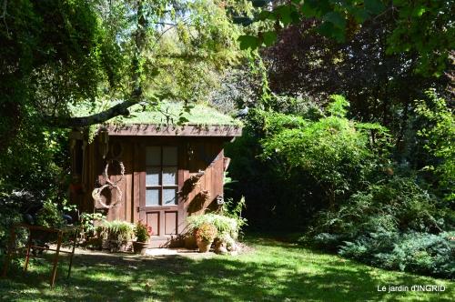 jardin pour l'automne,affiche vide jardin 071.JPG