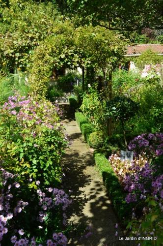 jardin pour l'automne,affiche vide jardin 090.JPG