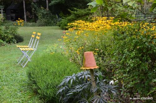 jardin,papillons,anniversaire d'Ines,bricolage 060.JPG