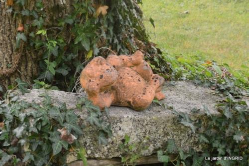 bouquet d ete,Plambouissin,grotte ,Erignac,Campagne,Julie 070.JPG