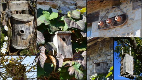 2014-09-26 sac Monique,Ciron les Riaux Dolmen lanterne,Prieuré d'Orsan2.jpg