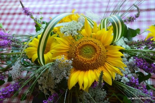 bouquet d ete,Plambouissin,grotte ,Erignac,Campagne,Julie 124.JPG