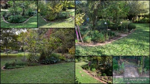 2014-10-14 jardin octobre2.JPG
