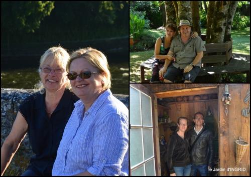 2016-07-31 libellules,papillon,jardin,Froidefond,David,Meyrals1.jpg