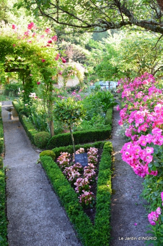 jardin,portes ouvertes,Julie 044.JPG