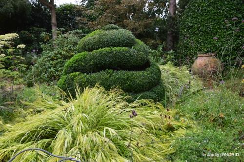 chez Eric,jardin d'Agapanthe 091.JPG