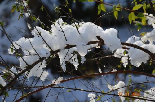neige sous le soleil 060.JPG