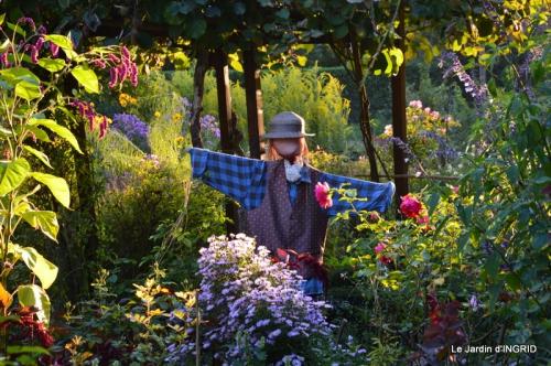 jardin Mme Perichou,grandes fleurs,bouquet,jardin 049.JPG