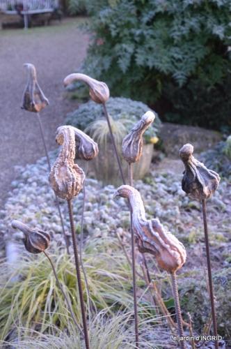 heron,oiseaux,givre, 033.JPG