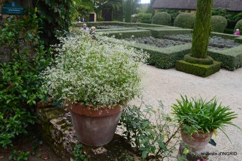 jardin pluie,chateau Losse 126.jpg