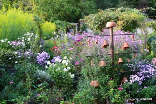 male ancienne,septembre jardin,couronne,bouquet 104.JPG