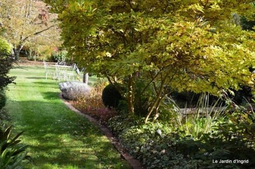 jardin automne ,travaux feuilles 004.JPG