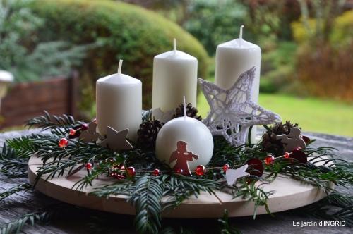décos Noel au jardin,Sarlat,étoile en osier 009.JPG