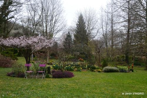 filles, fleurs printemps,semis 039.JPG