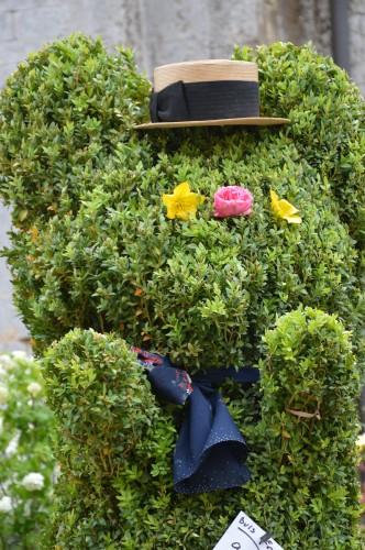 CADOUIN,cascade,iris,roses,fl.sauvages 036.JPG
