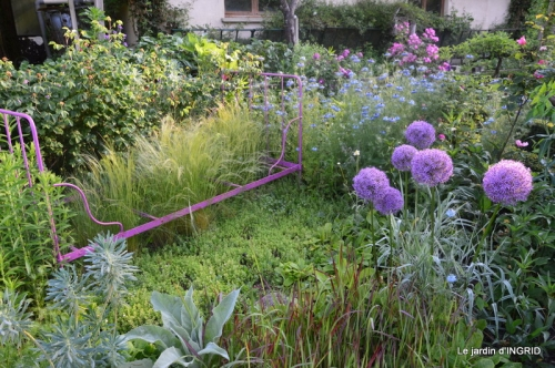 Trémolat,petit jardin,Julie 069.JPG
