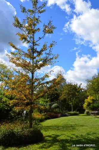 jardin pour l'automne,affiche vide jardin 080.JPG