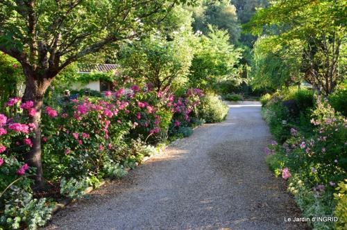 jardin,portes ouvertes,Julie 048.JPG