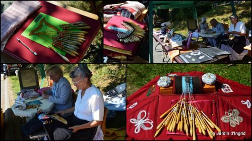 2014-07-28 jardin,butineurs,Meyrals,tableau mongolfière5.jpg