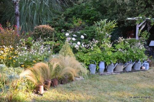 mon coin,Monique,les oies,mon jardin 011.JPG