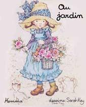 CVT_Au-jardin-Mini-Sarah-Kay_9146.jpg