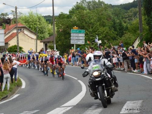 tour de France,jardinde Mme Peyrichou 138.JPG