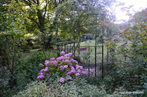 jardin été,hydrangeas,journaliste 154.JPG