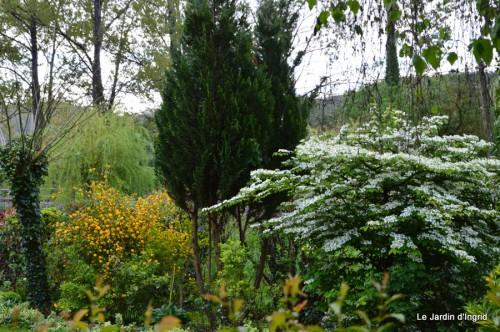 mésanges,escargots,ros. de banks,abeilles,Monpazier,Banes,Forêt 057.JPG