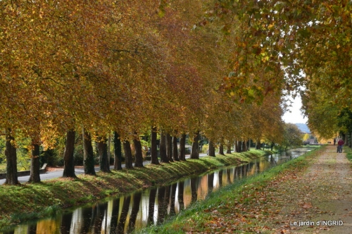 canal automne ,jardin,Ines 119.jpg