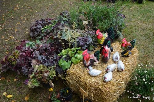 jardin,St Avit Seigneur brocante,Neuvic fête des plantes 083.JPG
