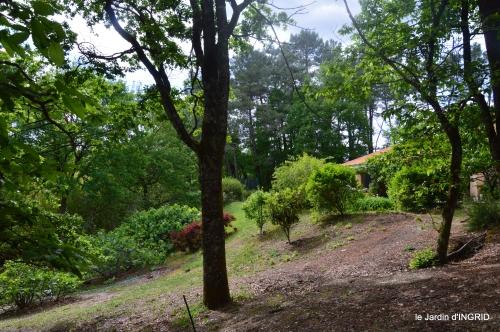 jardin,st Astier,colline 062.jpg