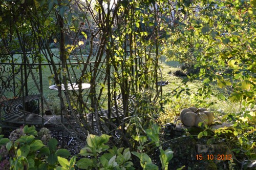 citrouilles,jardin,Combarel 030.JPG